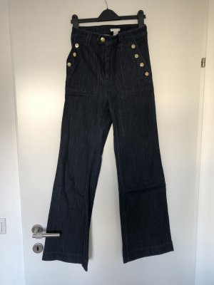 H&M Trend Jeans