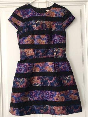 H&M Trend Kleid