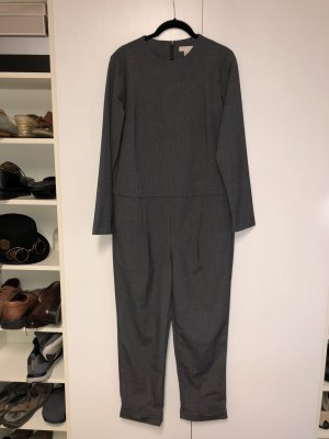 H&M Trend Overall Jumpsuit 38