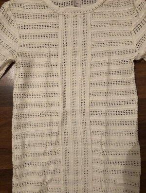 H&M Trend Shirt gr 34 XS