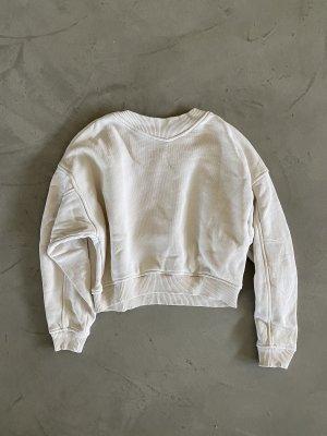 H&M Trend / Sweatshirt