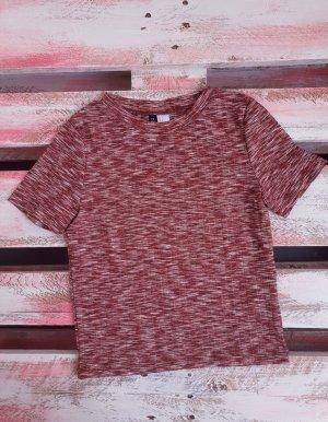 H&M Tshirt ungetragen