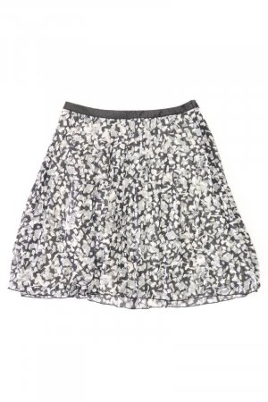 H&M Tulle Skirt multicolored polyester