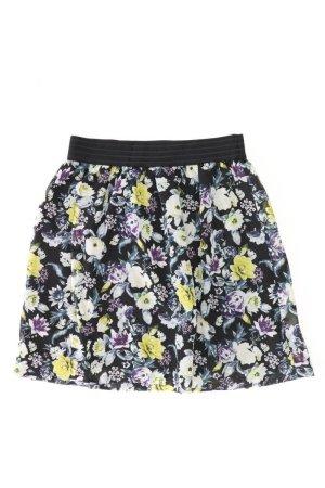 H&M Tulle Skirt black polyester