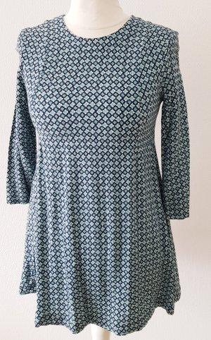 H&M Tunika- Kleid Gr 34