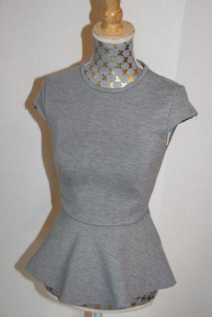 H&M Tunika Shirt Gr. 32