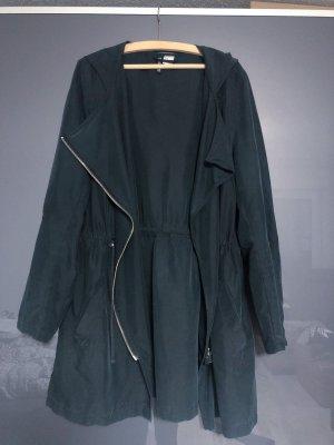 H&M Übergangsjacke (Mantel)