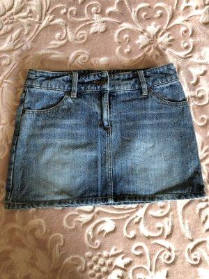 H&M ultra Jeans Mini Rock