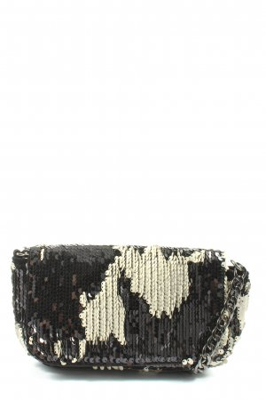 H&M Crossbody bag black elegant