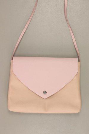 H&M Umhängetasche rosa