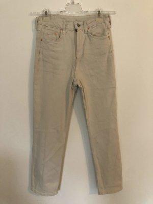 H&M Vintage Slim Jeans