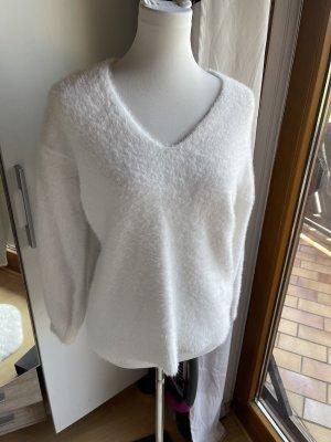 H&M weiches Sweatshirt