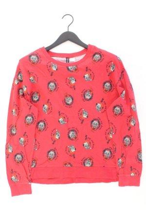 H&M Długi sweter Bawełna