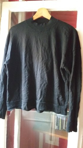 H&M Woll Pullover