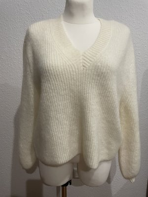 H&M Wollpullover S