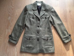 H&M Woman Collection Blazer Gr.36