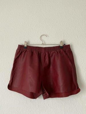 H&M  women's Shorts