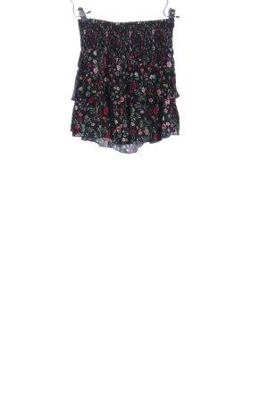 H&M x Coachella Collection Minirock