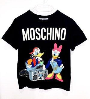 H&M x Moschino Disney T-Shirt