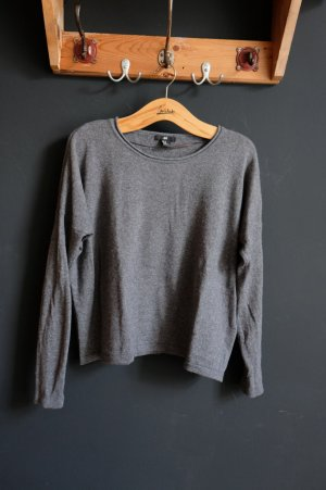 H&M XS Pullover