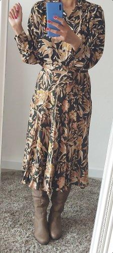 H&M Ladies' Suit khaki