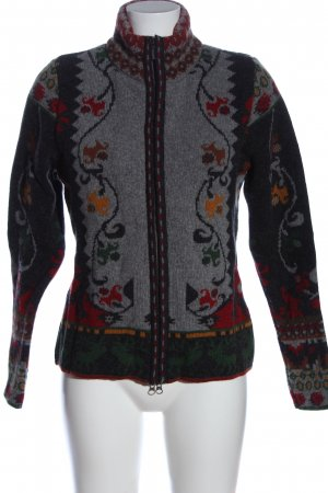 H.Moser Wollpullover