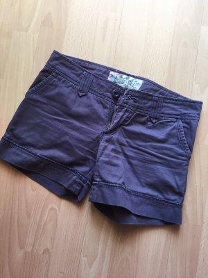 H. TIMES Hot Pants