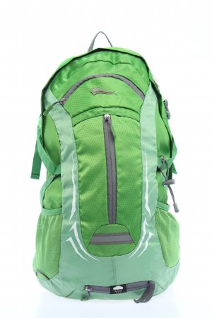 H2O Trekking-Rucksack