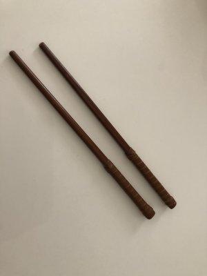 Haar Sticks