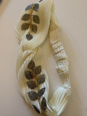 Haarband ASOS