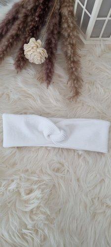 Handmade Ribbon white