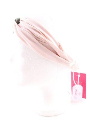 Haarband mehrfarbig Casual-Look