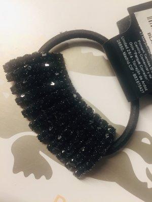 Primark Ribbon black