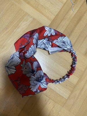 H&M Ribbon multicolored