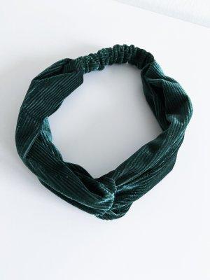 Haarband von Primark