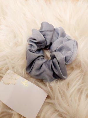 Purelei Ribbon silver-colored