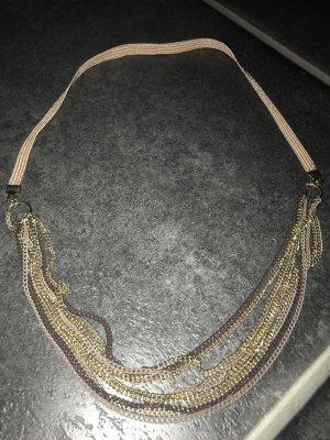 Haarschmuck - Haarband