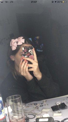 Hair Clip light pink-pink