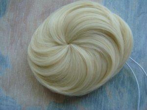 Bijou Brigitte Épingle à cheveux doré