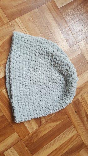 Häkel Wintermütze Handmade