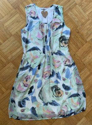 Aniston  multicolore