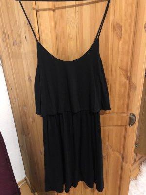 Hängerchen-Kleid