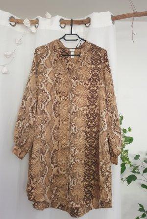 Hängerchen/Kleid