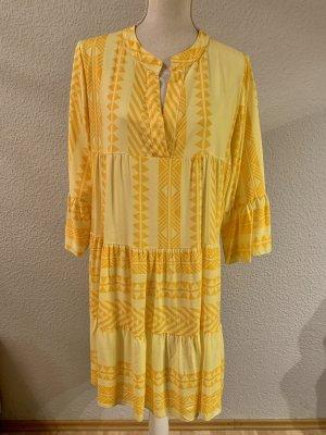 Hängerchen  - Kleid Onesize von New Collection