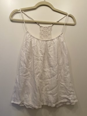 Only Camisoles white