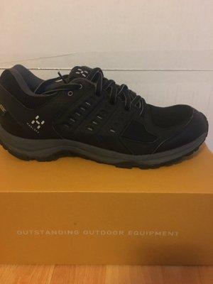 Haglöfs incus Hiking Schuhe