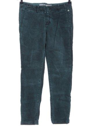 haikure Skinny Jeans
