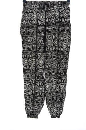 Haily's Baggy Pants