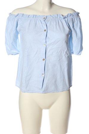 Haily's Hemd-Bluse
