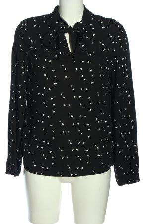 Haily's Langarm-Bluse